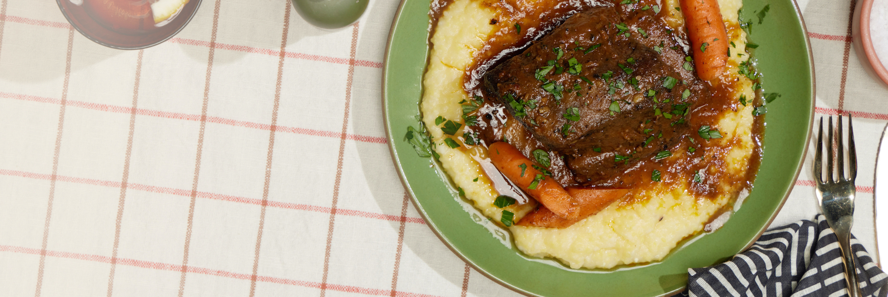 Advertise with Instacart